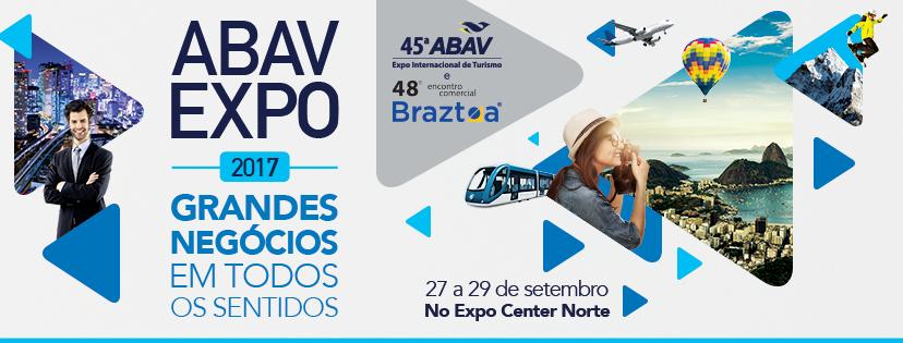 abav expo 2015 1