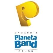 planeta band