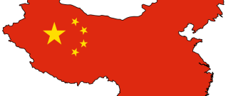 china-map-flag