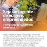 Iccabav EaD 2016.6