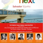 PANROTAS_NEXT_SALVADOR