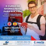 conecta idiomas