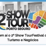 Porto Seguro showtour 1