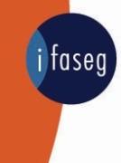 ifaseg