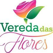 Vereda das Flores