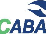 iccabav 2016