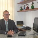 Jorge Pinto 1