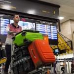 bagagem-congonhas