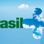 banner-brasilmaisturismo-2