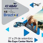 abav expo 2017 1