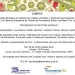 convite uruguai (2)