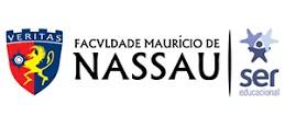 francisco de nassau (2)