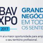 abav expo 2017 45