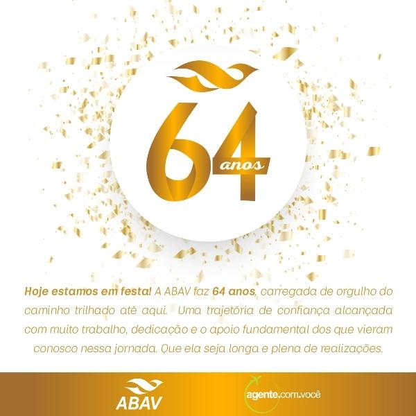 64 abav