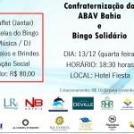 Convite 10 (2)